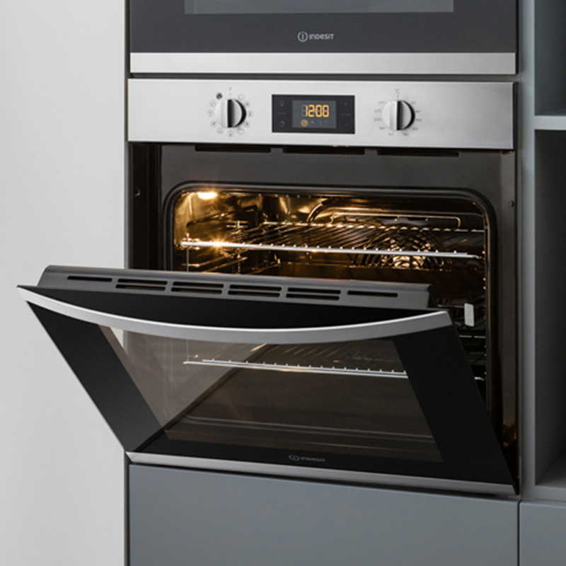 Ceramic review best microwave over range
